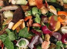 Kuhinjski otpad