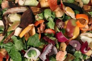 Kućno kompostiranje