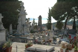 adresa groblja